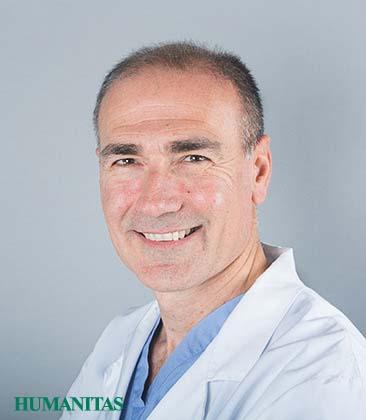 biopsia de próstata humanitas cellini italiana