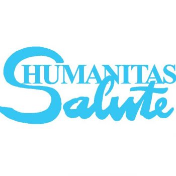 logo-HumanitasSalute