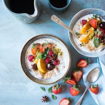 Heart, vitamins and health: a healthy diet is better than supplements